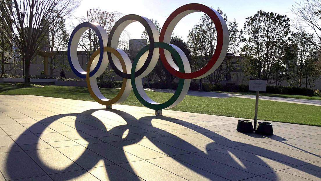 Olympia vor leeren Rängen – IOC und Japans Regierung beschließen Geisterspiele