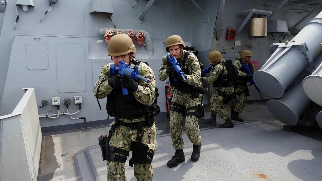 Stimmungsmache statt Fakten: Die Tagesschau und die NATO-Provokationen im Schwarzen Meer