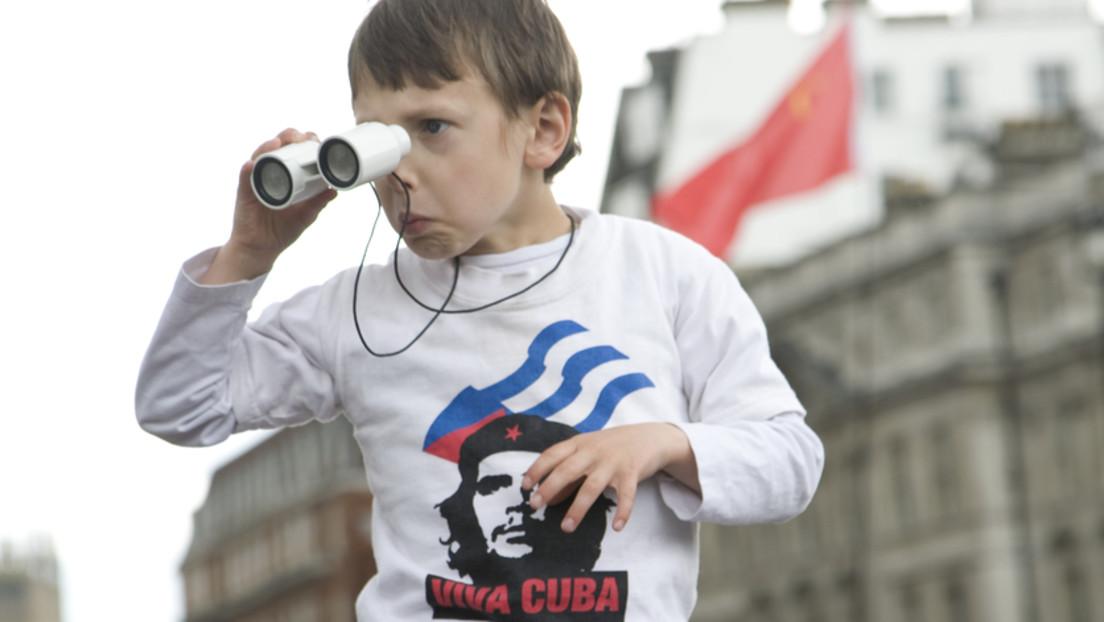 Gerecht statt ausbeuterisch – Junge Briten bevorzugen Sozialismus