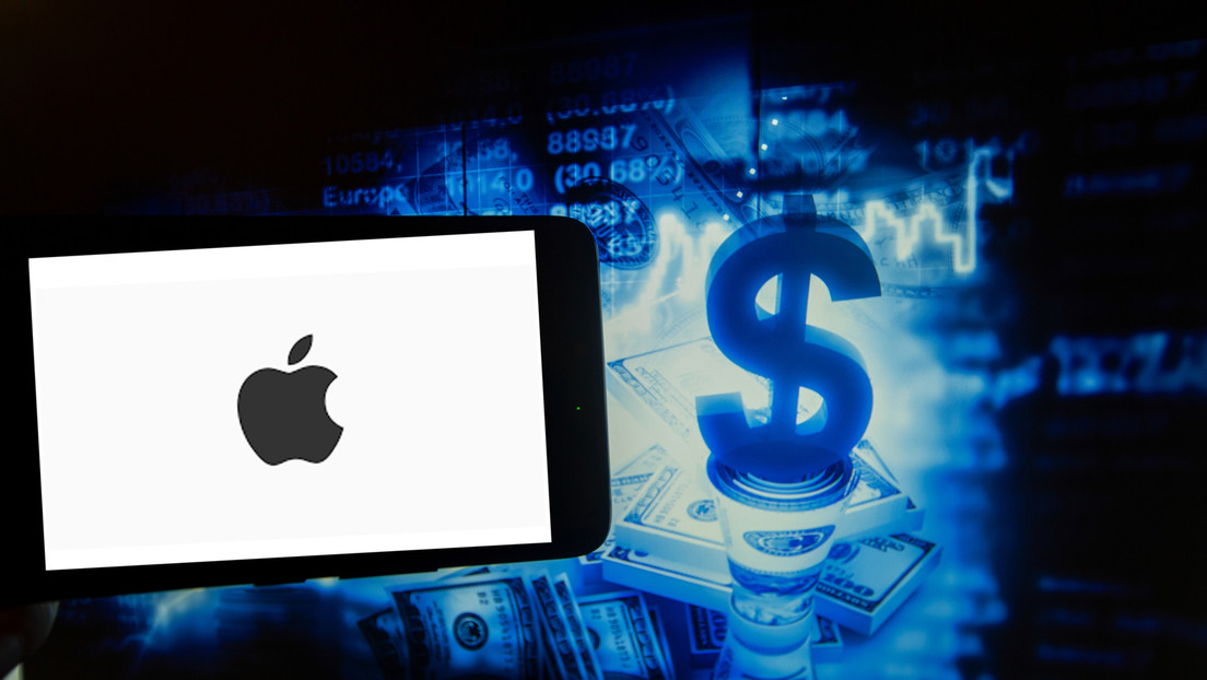 Russland: Gericht verschiebt Apples Anhörung in Monopolismus-Fall