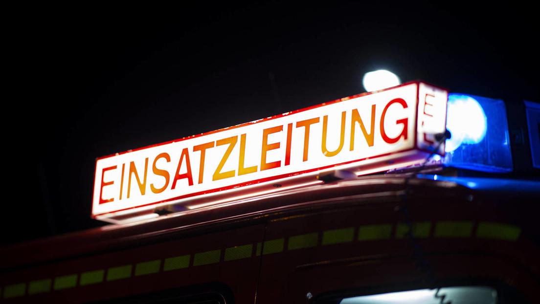Brand in Chemnitzer Restaurant Mangal – Versicherungsbetrug statt Ausländerfeindlichkeit?
