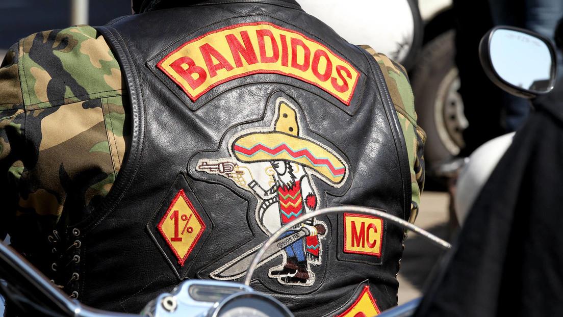 """Seehofer lässt Rockergruppe """"Bandidos MC Federation West Central"""" verbieten"""