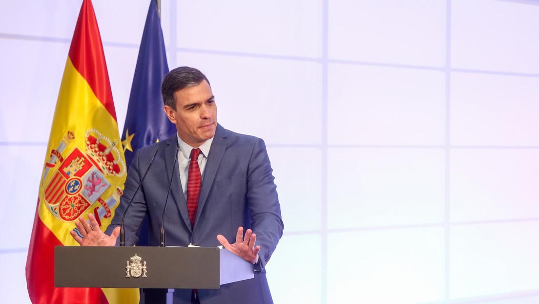 """""""Gesetzesreform"""" in Spanien: Droht ein permanenter Ausnahmezustand?"""