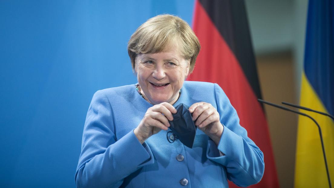 Deutschlands Pläne für die Ukraine: Grüne Energien und Rohstoffe liefern