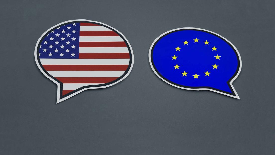 Nach Druck der US-Regierung: EU legt Pläne für Mindeststeuer für Konzerne auf Eis