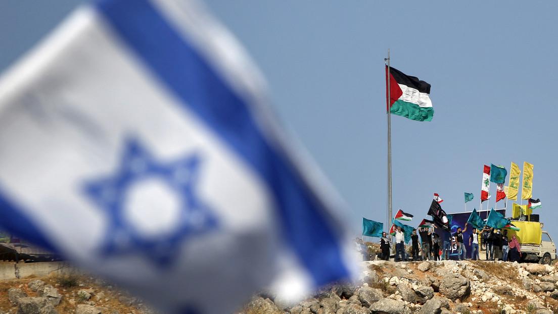 Arabischer Israeli und Vertrauter von Mosche Jaalon wegen Spionage für Iran angeklagt