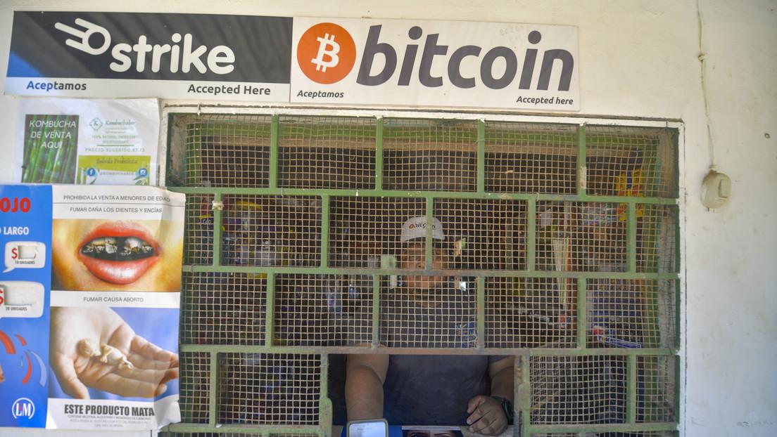 Ein Crash ist eingebaut – der hohe Stromverbrauch zwingt Bitcoin in ein Ponzi-System