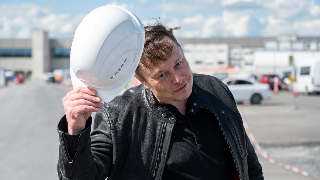 Musk applaudiert Roskosmos-Chef – Milliardäre sollen in Weltraumtechnologien investieren