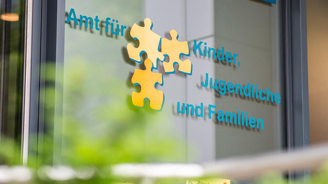 """Sexueller Missbrauch von Kindern in Deutschland: """"Lernen, das Undenkbare zu denken"""""""