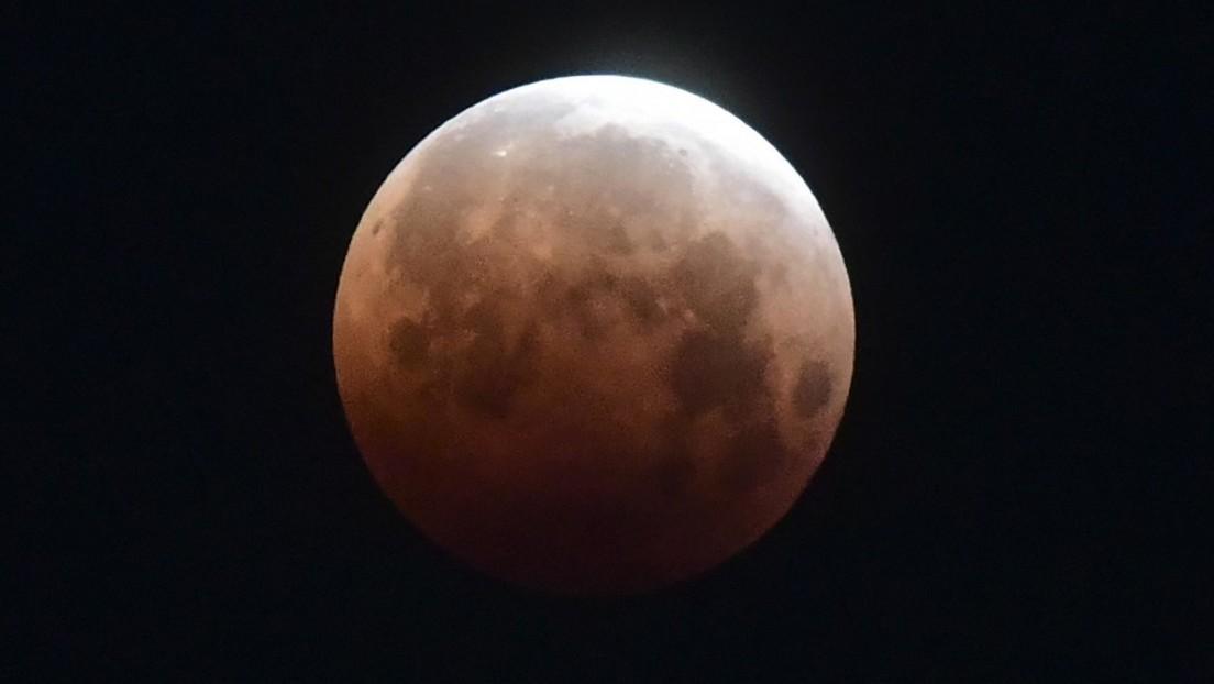 """Weil der Mond """"taumelt"""": NASA warnt vor Rekordüberschwemmungen"""