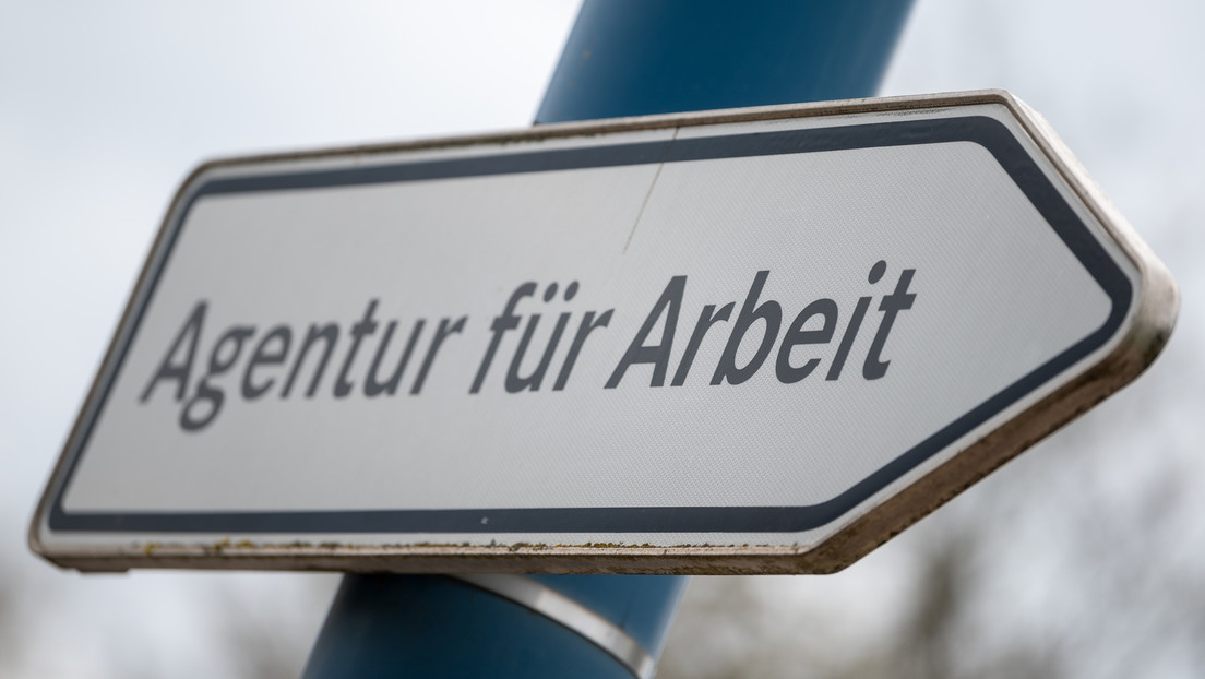 Mehrheit der Syrer in Deutschland bezieht Hartz IV