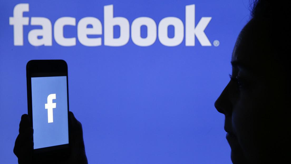 Romantisches Interesse: Facebook-Mitarbeiter spionierten Frauen aus und wurden gefeuert