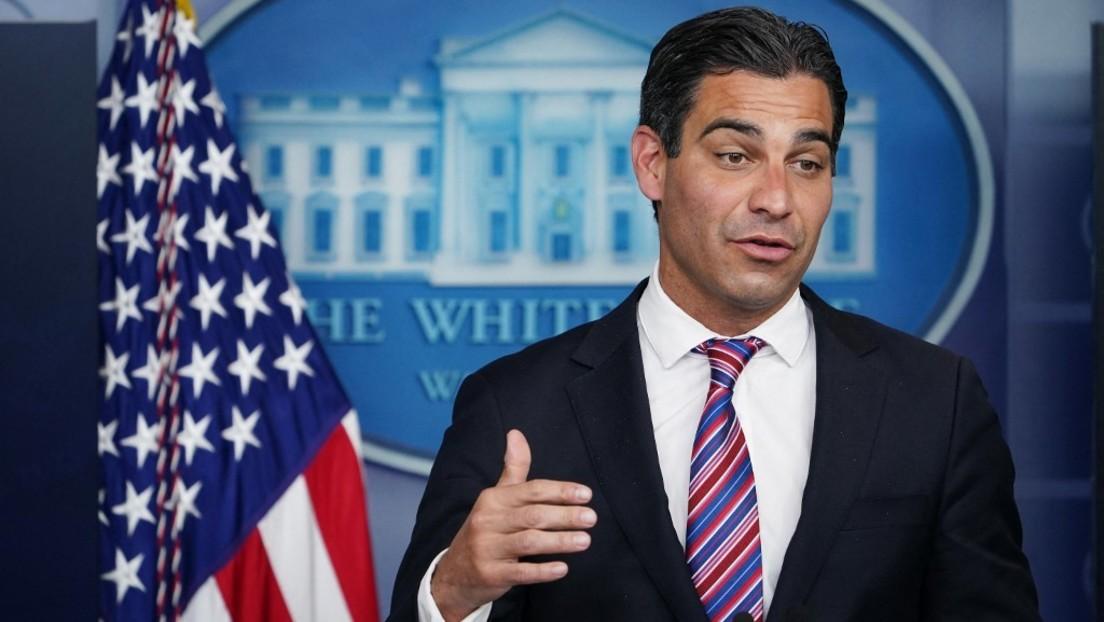 """Luftangriffe auf Kuba? Bürgermeister von Miami will das """"in Betracht ziehen"""""""