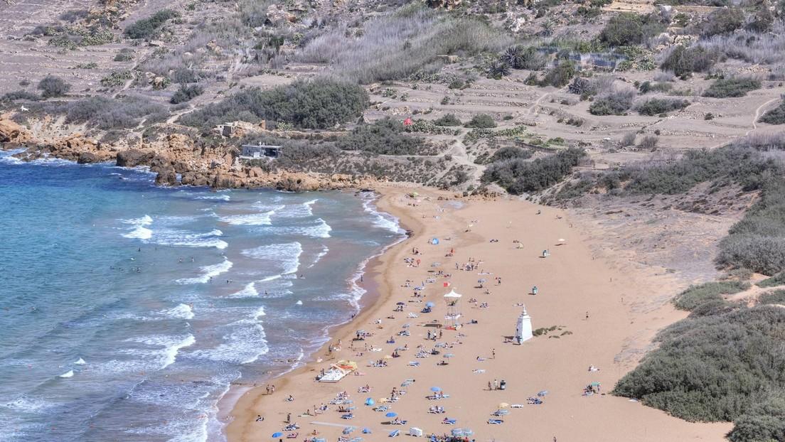 Malta weicht von Einreiseverbot für Ungeimpfte ab