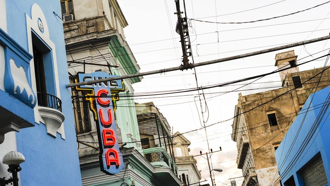 Eine Farbrevolution für Kuba? Der Westen arbeitet daran