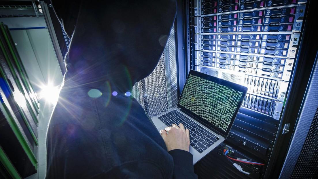 Was uns eine Cyberattacke über die Fragilität unserer Finanzsysteme sagt