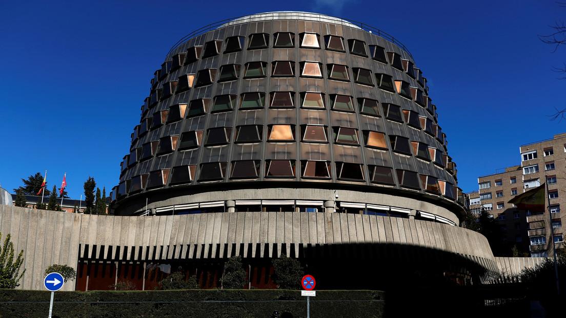 Spanien: Verfassungsgericht erklärt Lockdown für verfassungswidrig