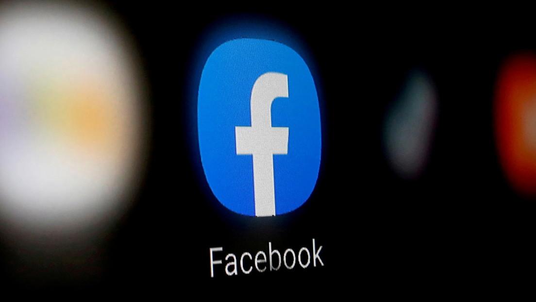 """""""Nicht von Fakten gedeckt"""": Facebook weist Bidens Vorwurf über """"Töten von Menschen"""" zurück"""
