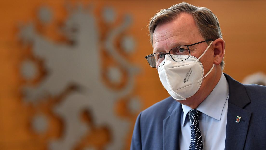 Thüringen: Landtagsauflösung abgesagt – Wie geht es nun weiter?