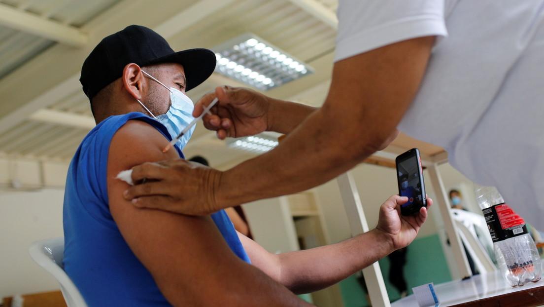 Kubanischer Corona-Impfstoff Abdala zeigt 100-prozentigen Schutz vor COVID-19