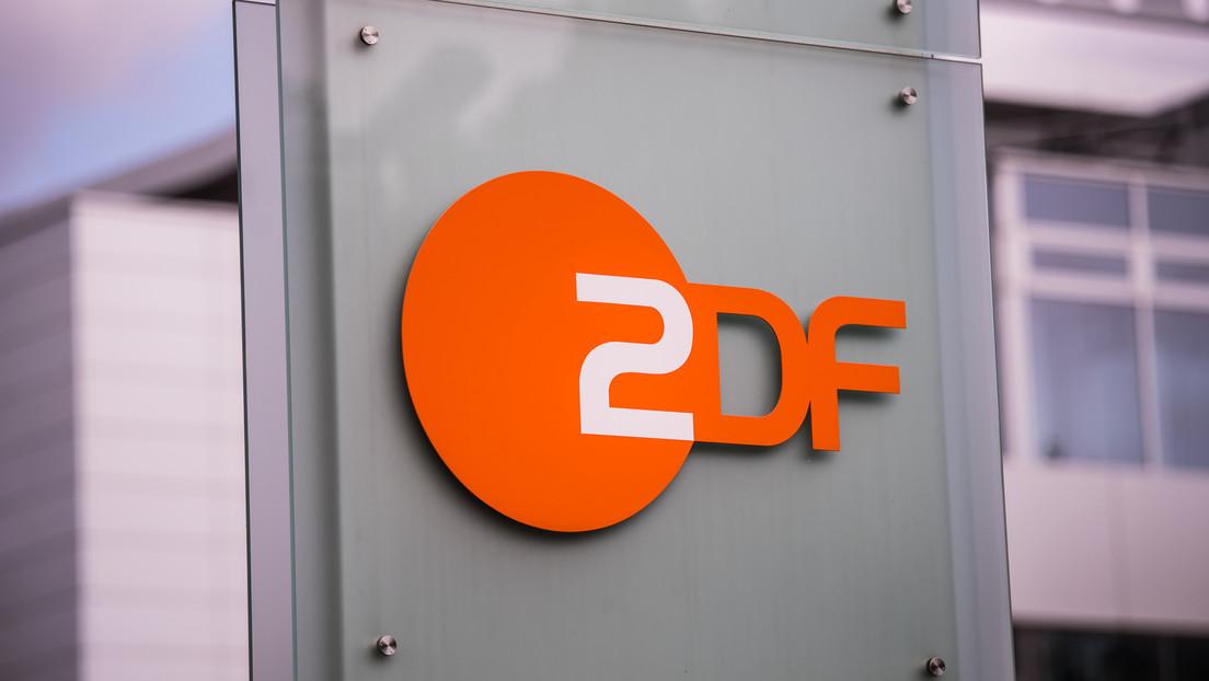 """""""Haltungsjournalismus"""" und Zitatverfälschung – ZDF verliert Prozess gegen ehemaligen FAZ-Herausgeber"""