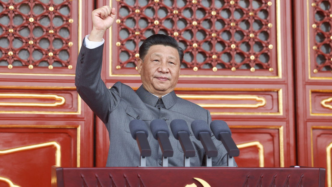 """Chinas angebliche """"heimliche Propagandisten"""" wehren sich gegen """"Welt""""-Vorwürfe"""