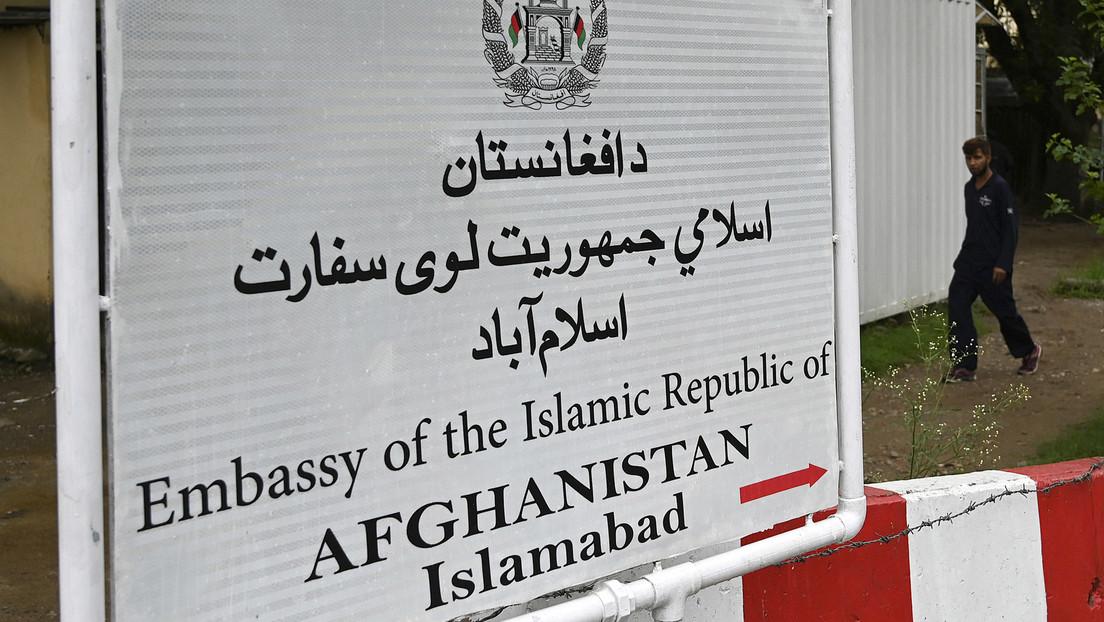 Kabul ruft Botschafter aus Pakistan zurück – Neue Runde von innerafghanischen Friedensgesprächen