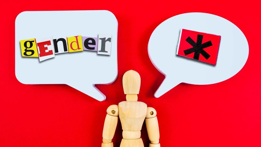 Deutschlandweite ZDF-Umfrage: Überwältigende Mehrheit lehnt Gendersprache in den Medien ab