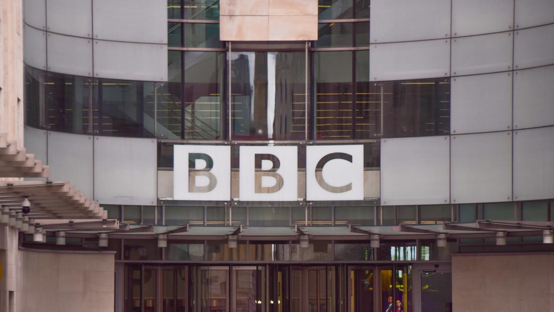 Einflussagent statt Qualitätsmedium: Leak enthüllt das zweifelhafte Agieren der BBC auf dem Balkan