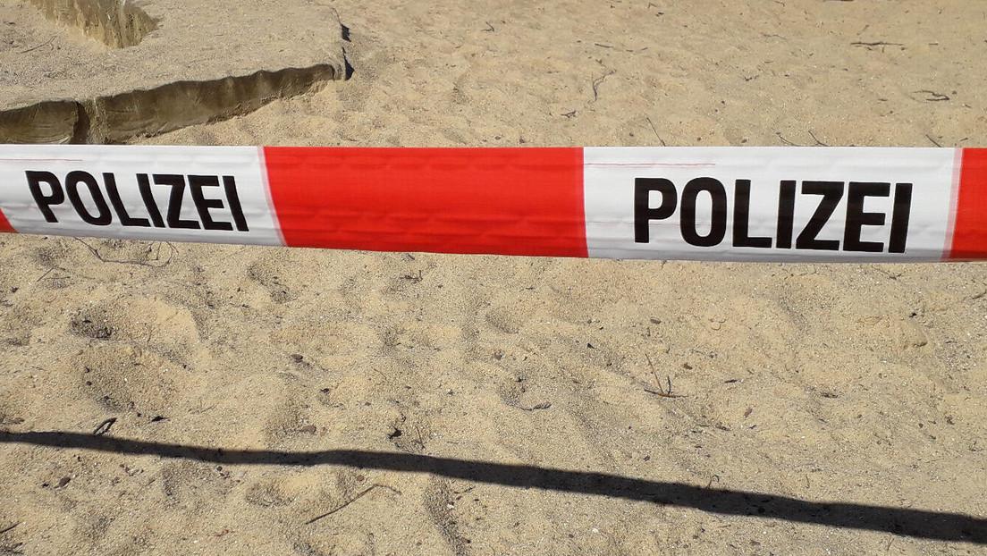 Weiterer Frauenmord in Österreich: 17-jährige Schwangere tot in Wohnung gefunden