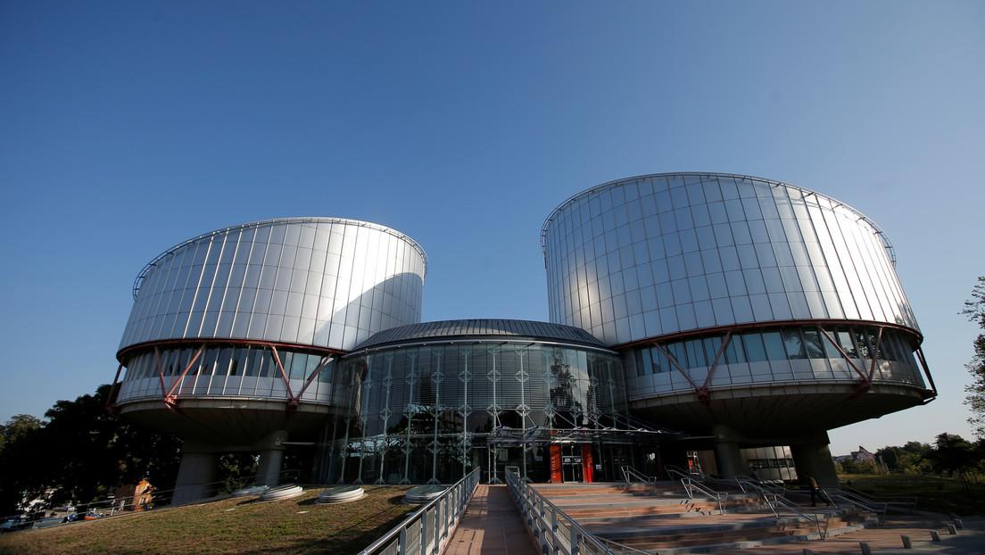 Moskau legt gegen Kiew erstmals Beschwerde beim EGMR ein: Ukraine verletzt Menschenrechte