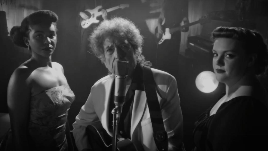 """Bob Dylans """"Shadow Kingdom"""" – oder: Nichts ist so, wie es scheint"""