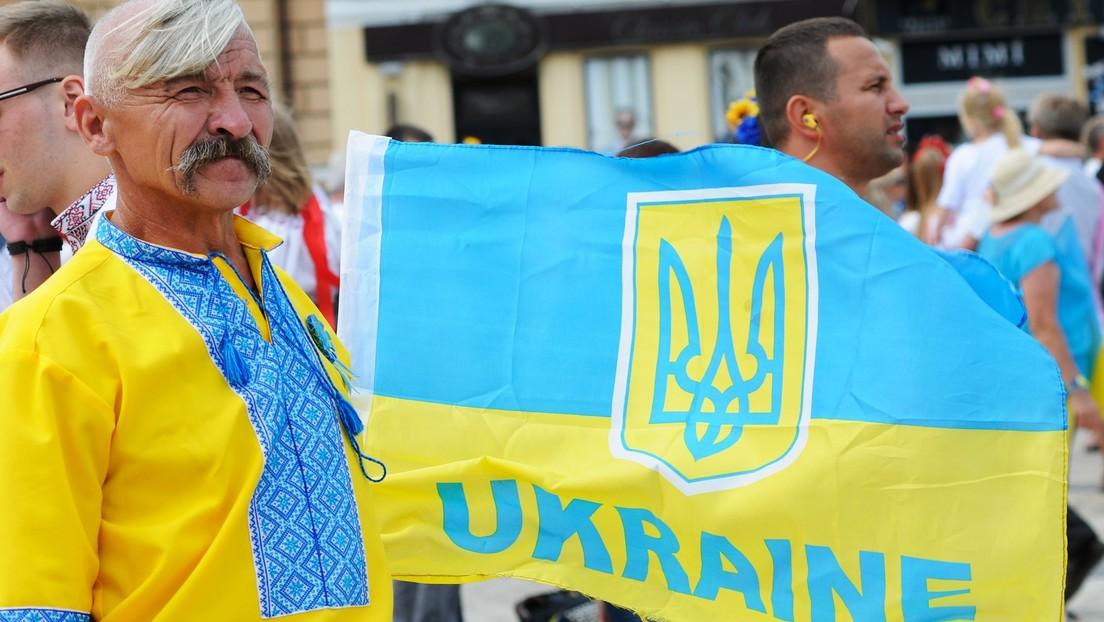 Ukraine: Gesetz über indigene Völker in Kraft getreten