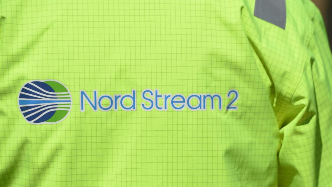 """Kommission: Nord Stream 2 """"nicht von gemeinsamem EU-Interesse"""""""