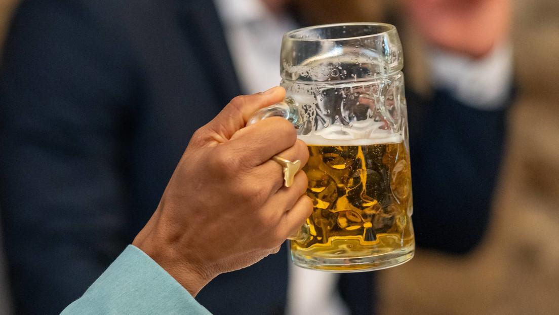 Nach Öffnungen durch Gerichtsurteil: Söder kündigt Auflagen für Kneipen und Bars an