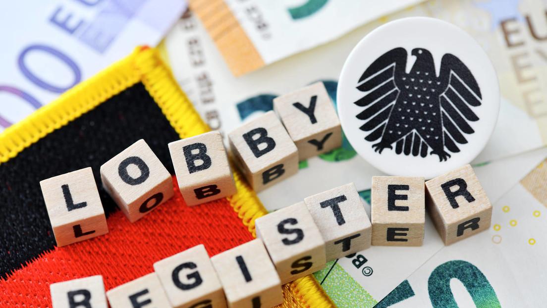 Ministerien blocken ab: Anfragen zu Lobbytreffen unerwünscht