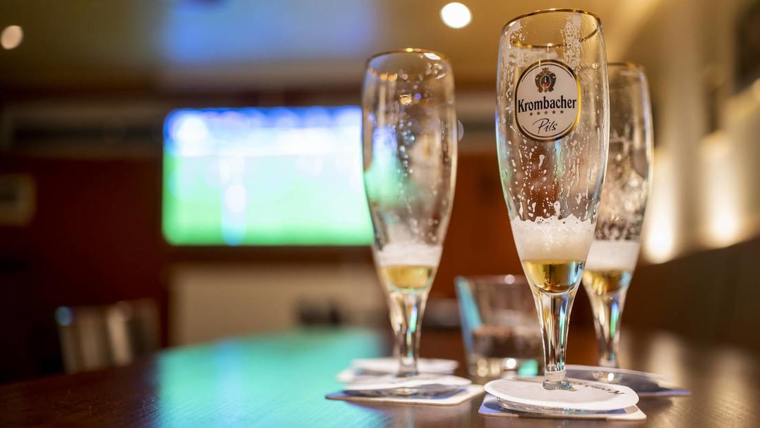 Bayern: Bars und Kneipen dürfen unter Auflagen wieder öffnen