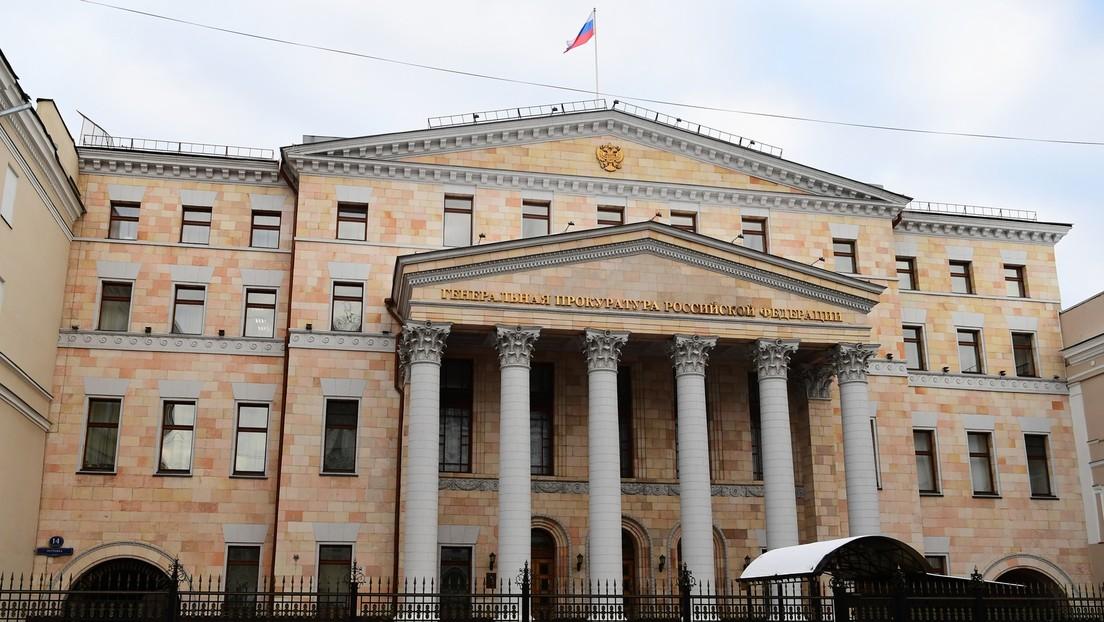 UN: Russland initiiert Entwurf für internationale Konvention zur Bekämpfung der Cyberkriminalität