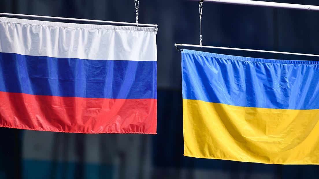 Umfrage: 41 Prozent der Ukrainer bejahen die historische Einheit von Ukrainern und Russen