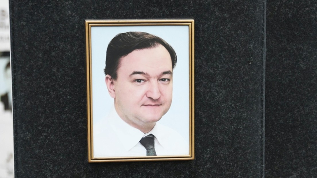 Schweizer Bundesanwaltschaft stellt Ermittlungsverfahren im Magnitski-Fall ein