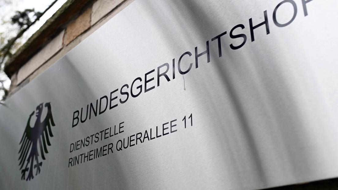 """Bundesgerichtshof zu Cum-Ex-Geschäften: """"Das ist Steuerhinterziehung"""""""