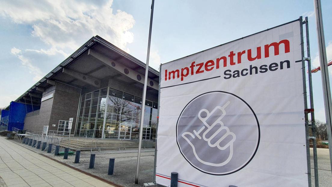 Bundesweit geht Impfbereitschaft zurück – in Bayern fordert jeder Zweite Ende aller Maßnahmen