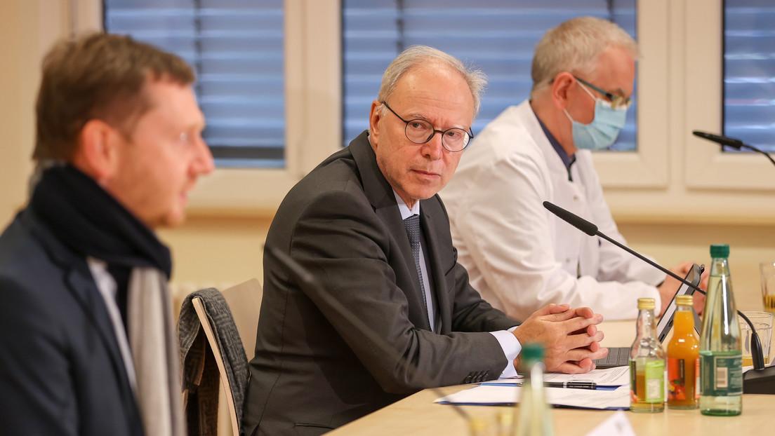 SIKO ändert Empfehlung: Ab August sollen Kinder ab zwölf Jahren in Sachsen geimpft werden