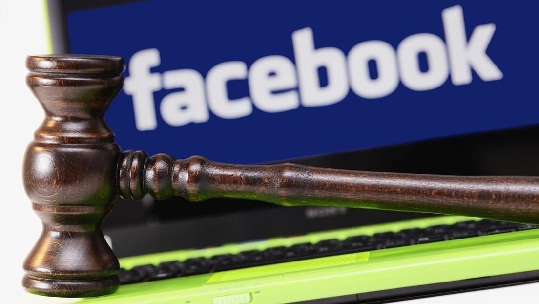Bundesgerichtshof: Facebook muss gesperrte Nutzer-Konten wieder freischalten