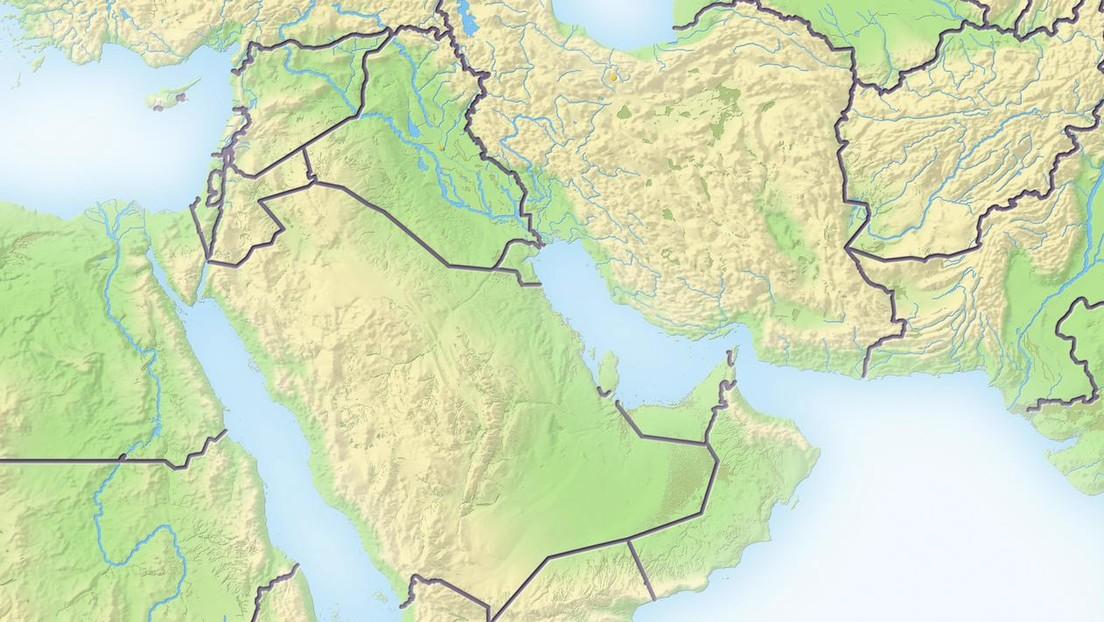 Normalisierung am Persischen Golf? Iran und Saudi-Arabien nähern sich an