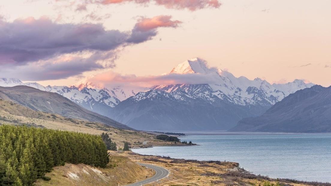 Letztes Paradies bei einer Apokalypse: Neuseeland auf Rang eins der sichersten Länder der Welt