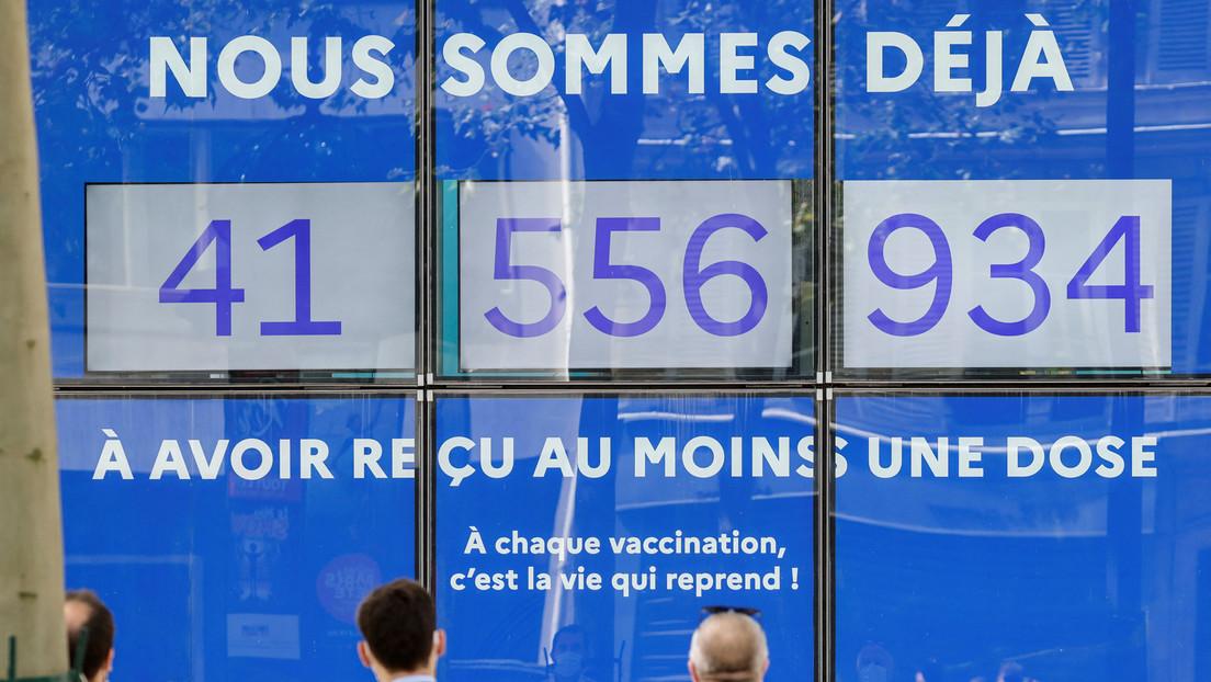 Junger Franzose stirbt nach BioNTech-Impfung – Kontroverse um die Todesursache