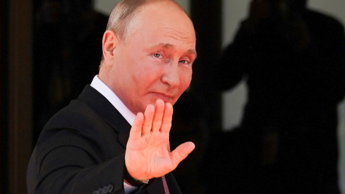 US-Importe aus Russland steigen deutlich an