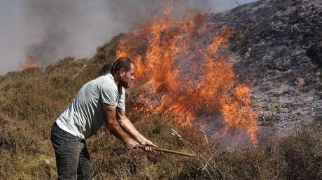 Ehemalige israelische Soldaten fordern Ende der Siedlergewalt gegen Palästinenser