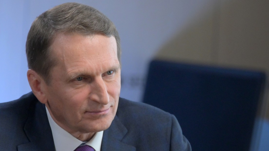 Geheimdienstchef: Giftstoffe könnten Nawalnys Bioproben außerhalb Russlands hinzugefügt worden sein